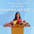 Livestream Khai giảng năm học 2021 – 2022